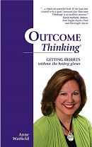 Anne Warfield: Outcome Thinking®
