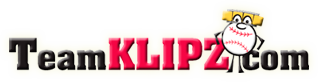 TeamKLIPZ