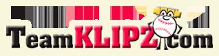 TeamKLIPZ